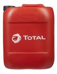 Total Classic 15W-40 (20L)