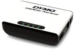 DYMO GD929080