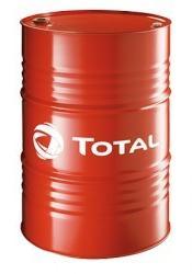 Total Quartz Racing 10W-50 (208L)