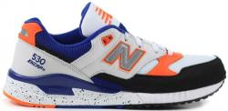 New Balance M530PSC (Man)