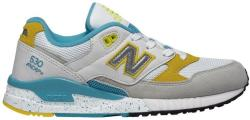 New Balance W530PSB (Women)