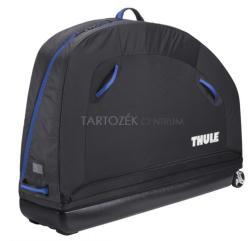 Thule RoundTrip Pro XT (100505)