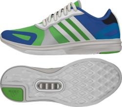 Adidas YVORI (Women)