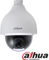 Dahua SD50220T-HN