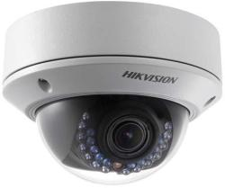 Hikvision DS-2CD2742FWD-IZ
