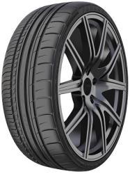 Federal 595 RPM 255/45 R18 99Y