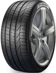 Pirelli P Zero 235/50 R17 96W