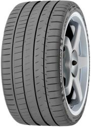 Michelin Pilot Super Sport XL 275/35 R20 102ZR