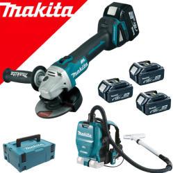 Makita KIT10039