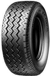 Michelin XC CAMPING 225/75 R16C 116/114Q