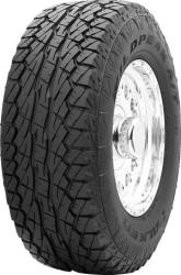 Falken Wild Peak A/T AT01 285/60 R18 116H