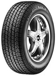 BFGoodrich Touring T/A 175/70 R13 82T