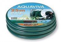 Claber Aquaviva 5/8 25m (9002)