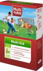 Multi-tabs Multi Kid vitamin tabletta gyerekekenek - 30 db