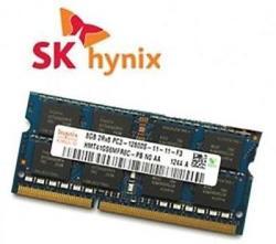 Hynix 8GB DDR4 2133MHz HMA41GU7AFR8N