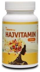 netamin Hajvitamin tabletta - 30 db