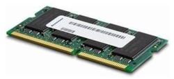 Lenovo 8GB DDR4 2133Mhz 4X70J67435