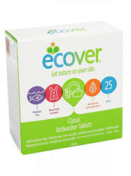 Ecover Mosogatógép Tabletta (500g)