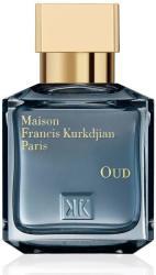 Maison Francis Kurkdjian Oud EDP 70ml