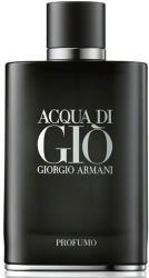 Giorgio Armani Acqua di Gio Profumo EDP 180ml