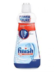 Finish Power&Pure Öblítő (385ml)