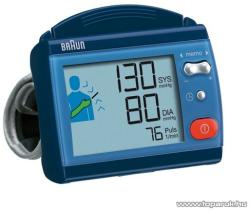 Braun BP 3510 SensorControl EasyClick