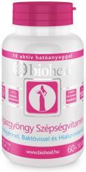 bioheal Igazgyöngy Szépségvitamin kapszula - 70 db