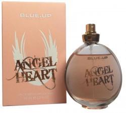 Blue.Up Angel Heart EDP 100ml