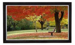 Funscreen Frame 101x180 16:9 (FUN40.169. 180.1)