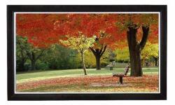 Funscreen Frame 112x200 16:9 (FUN40.169. 200.1)