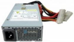 QNAP SP-8BAY-PSU