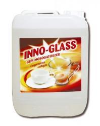 Innoveng Inno Glass Gépi Pohármosogatószer (5L)