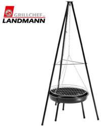Landmann 0543 Grill Chef