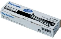 Panasonic KX-FAT92E