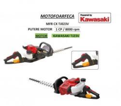 Kawasaki TJ023V