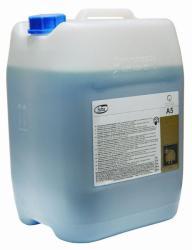 Suma Rinse A5 Gépi Öblítőszer Lágy Vízhez (20L)