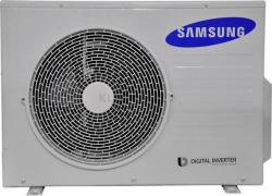 Samsung AE040JXEDEH/EU