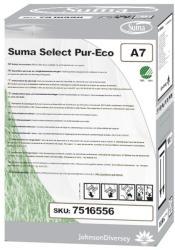 Suma Select Pur-Eco A7 Öblítő Adalékanyag Koncentrátum (10L)