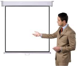 BiOffice Electric 150x150 (9D006012)