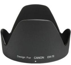 Canon EW-78 II