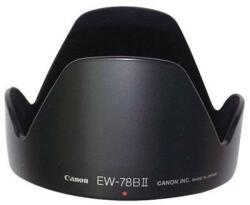 Canon EW-78B