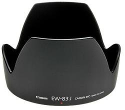 Canon EW-83J