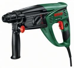 Bosch PBH 2800 RE (0603393020)