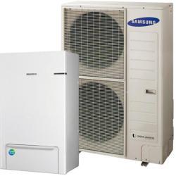 Samsung AE120JXEDEH/EU