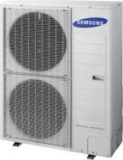 Samsung AE140JXEDEH/EU
