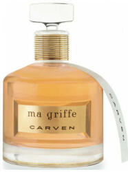 Carven Ma Griffe EDP 100ml Tester