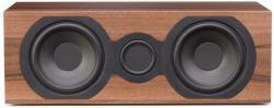 Cambridge Audio Aero 5