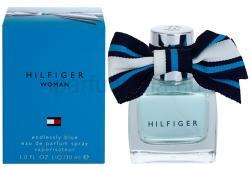 Tommy Hilfiger Endlessly Blue EDT 30ml