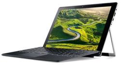 Acer Switch Alpha 12 SA5-271-51WV W10 NT.LCDEU.002