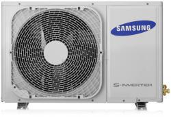 Samsung RD080PHXEA